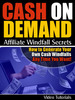 Thumbnail Cash On Demand Video Tutorial + 25 FREE Reports ( Bargain Hunter Warehouse )