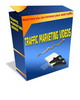 Thumbnail Traffic Marketing Videos - FREE Video Preview + 25 FREE Reports ( Bargain Hunter Warehouse )