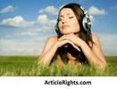 Arthritis Pain Relief Secrets Revealed. ArticleRights.com