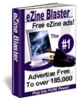 Thumbnail eZine Blaster   FREE eZine Ads 100 Percent Guaranteed! ( Bargain Hunter Warehouse )
