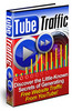 Thumbnail Tube Traffic YouTube