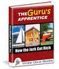 Thumbnail The Gurus Apprentice BARGAIN HUNTER WAREHOUSE
