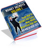 Thumbnail Money Secrets - Resell Rights