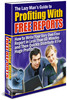 Thumbnail Profiting With Free Reports