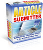 Thumbnail Article Submitter