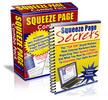 Thumbnail Squeeze Page Secrets