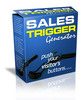 Thumbnail Sales Trigger Generator