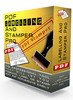 Pdf Labelling and Stamper Pro BARGAIN HUNTER WAREHOUSE