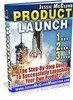 Thumbnail **NEW* Product Launch 1... 2... 3... - Be Successful