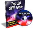 Thumbnail Top 20 SEO Secret Tools EZ OPEN MS Works file