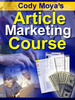 Thumbnail Article Marketing Course + 10 FREE Bonus Reports
