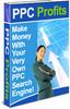 Thumbnail Pay Per Click Profits
