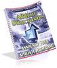 Thumbnail Affiliate Directories