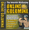 Thumbnail The Internet Marketing Online Goldmine make money while you sleep