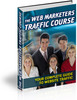 Thumbnail The Web Marketers Traffic Course
