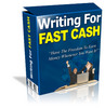 Thumbnail Writing for Fast Cash insider secrets can help you earn extra cash whenever you want it