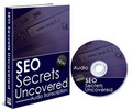 Thumbnail Search Engine Optimization  Secrets Uncovered
