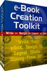 Thumbnail eBook Creation Toolkit