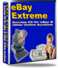 Thumbnail eBay Extreme Package