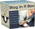 Thumbnail Blog In A Box BARGAIN HUNTER WAREHOUSE