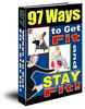 Thumbnail 97 Ways to Get Fit and Stay Fit