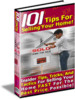 Thumbnail 101 Tips For Selling Your Home FAST BARGAIN HUNTER WAREHOUSE