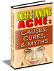 Thumbnail Understanding Acne: Causes, Cures and Myths
