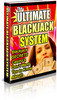 Thumbnail The ULTIMATE BLACKJACK SYSTEM  reveals 100 little known secrets