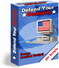 Thumbnail Defend Your Domain From Hackers