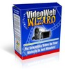 Thumbnail Video Web Wizard  BARGAIN HUNTER WAREHOUSE