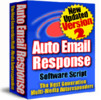 Thumbnail Auto Email Response Script + 25 FREE Reports ( Bargain Hunter Warehouse )
