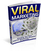Thumbnail mp3 audio book Viral Marketing Secrets Vol. 4 of 4