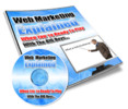Thumbnail Web Marketing Explained! The Tell All Interview! Vol. 2 of 3 + FREE Reports ( Bargain Hunter Warehouse )