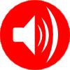 Thumbnail mp3 audio Numerology