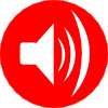 Thumbnail mp3 audio Secret Language of Birthdays