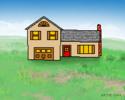 Thumbnail No Money Down Real Estate Investing BARGAIN HUNTER WAREHOUSE