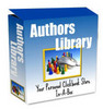 Thumbnail ClickBank Store Set Up and Ready To Go + 25 FREE Reports ( Bargain Hunter Warehouse )