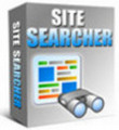 Thumbnail Site Searcher ( Bargain Hunter Warehouse )