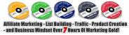 Thumbnail Secret Audio Sessions Recordings mp3  + 25 FREE Reports