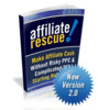 Thumbnail Affiliate Rescue: Make Money Online on a Budget!