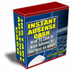 Thumbnail Instant Adsense Cash + RESELL RIGHTS BargainHunterWarehouse