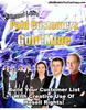 Thumbnail *NEW*   Paid Customers Goldmine   MASTER RESALE RIGHTS ( Bargain Hunter Warehouse )