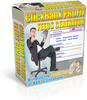 Thumbnail Clickbank Profit Feeds Generator + 25 FREE Reports ( Bargain Hunter Warehouse )