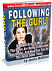 Following the Guru + 25 FREE Reports