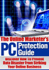 Thumbnail PC Protection Guide + 25 FREE Reports ( Bargain Hunter Warehouse )