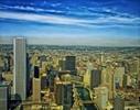 Skyscrapers - BargainHunterWarehouse.com