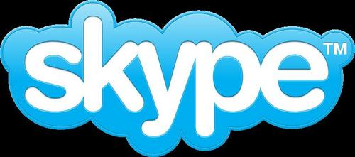 Product picture SKYPE Product Secrets + 25 FREE Reports ( Bargain Hunter Warehouse )