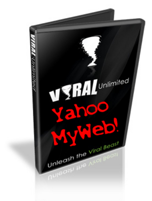 Product picture Social Media Marketing VIRAL Videos Now and Beyond!   Volume 1 + 25 FREE Reports ( Bargain Hunter Warehouse )